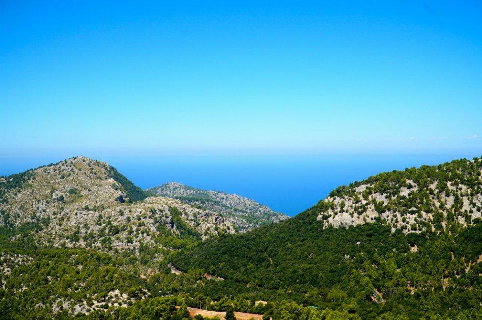 Mallorca-drive-vista