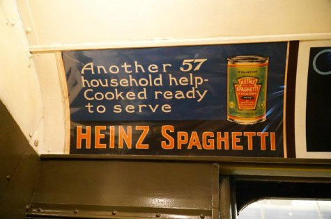holiday-nostalgia-train-nyc-heinz-
