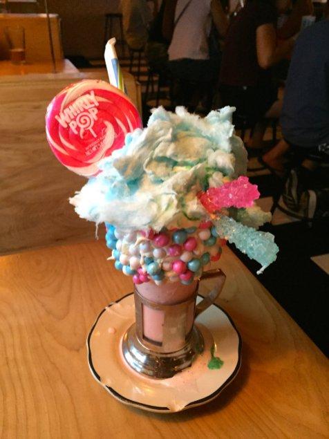 Black_Tap_Soho_New_York_cotton_candy_milkshake-