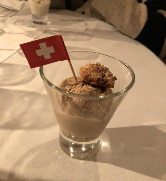 Swiss-Hutte-restaurant-ice-cream-