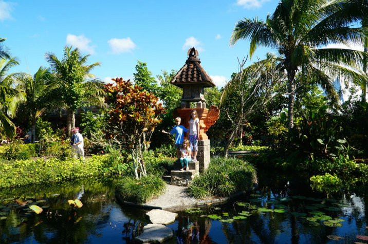 Naples-Botanical-Garden-kids-Asian-Garden