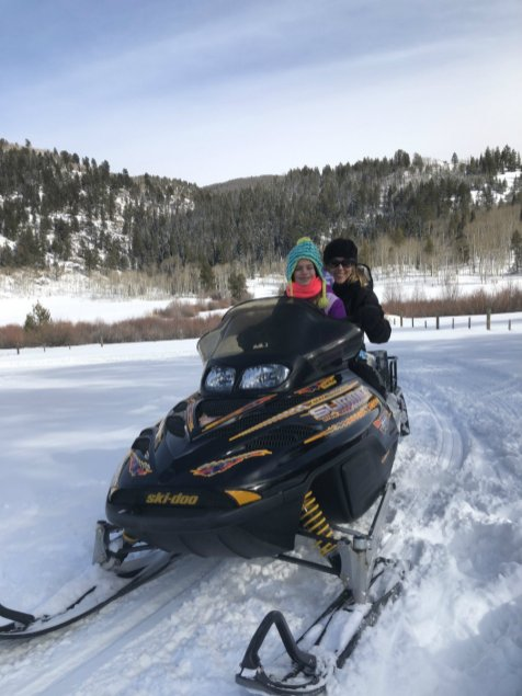 snowmobile-ride-steamboat-springs
