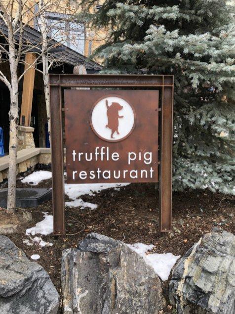 steamboat-springs-truffle-pig