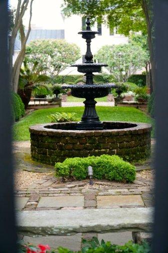 Charleston getaway | discovering the hidden gems of Charleston, SC