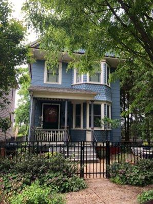 Irvington-NY-victorian-house-architecture