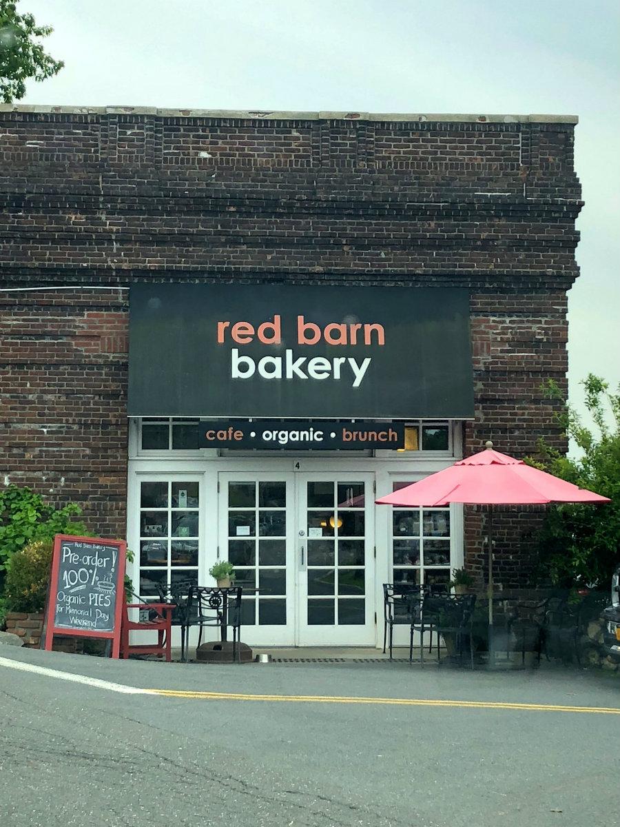 Red-Barn-Bakery-Irvington-Westchester-County-New-York