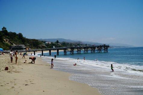 Paradise-Cove-Malibu