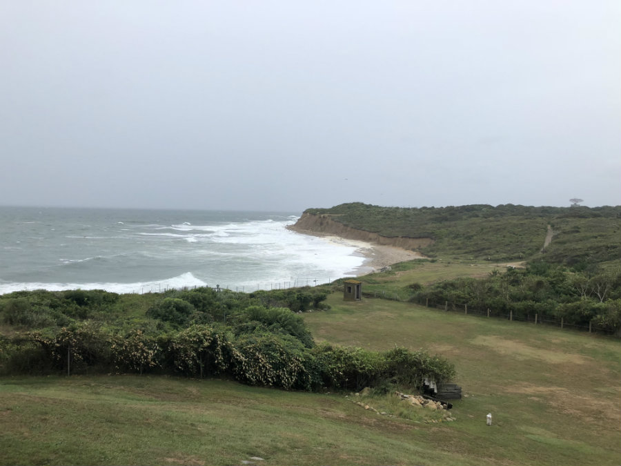 Things to do in Montauk When it Rains
