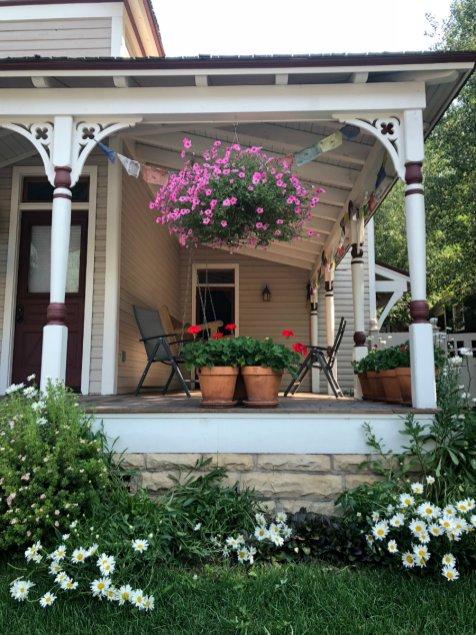 Telluride-victorian-home
