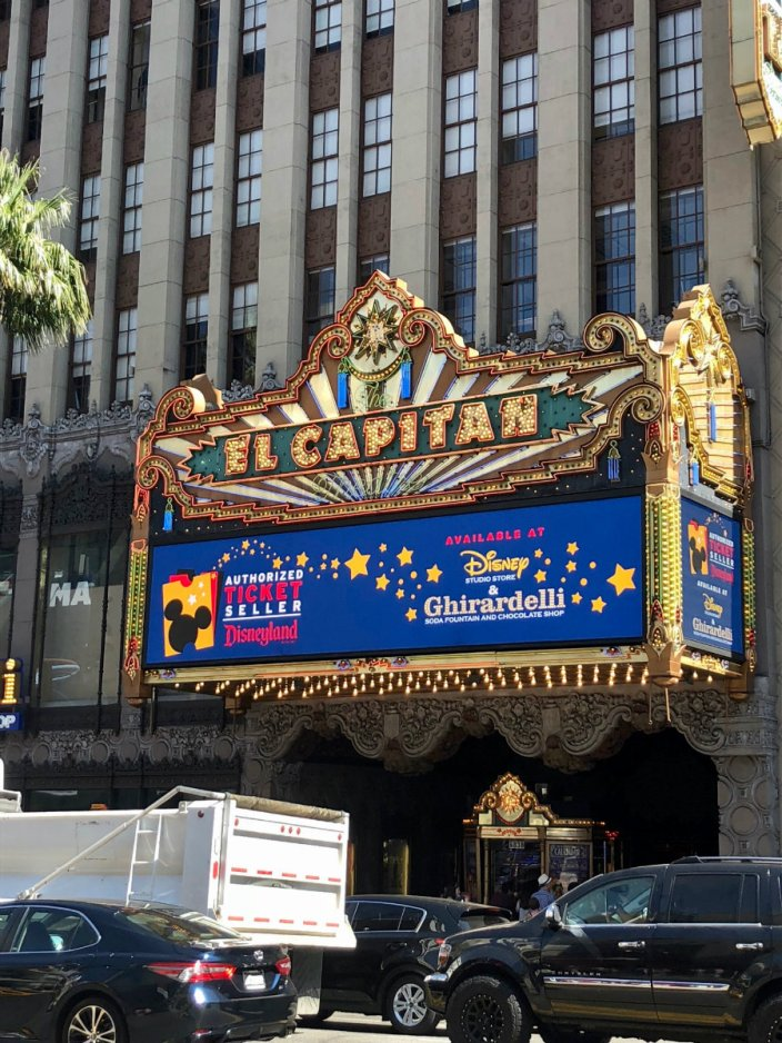 Hollywood-El-Capitan-Theater