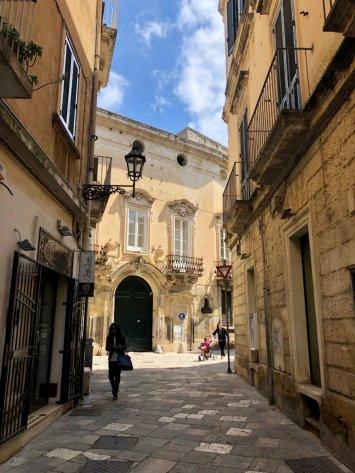 Lecce-Puglia-architecture