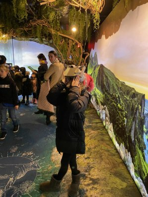 Arcadia-Earth-NYC-virtual-reality