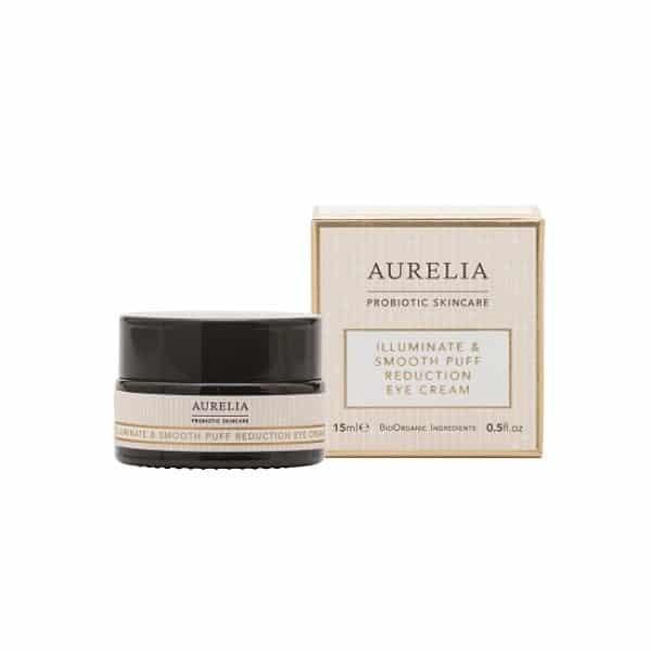 Aurelia Eye Cream
