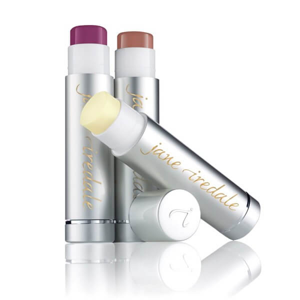 jane iredale lip drink fifi friendly