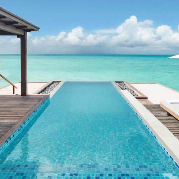 fairmont maldives wellness