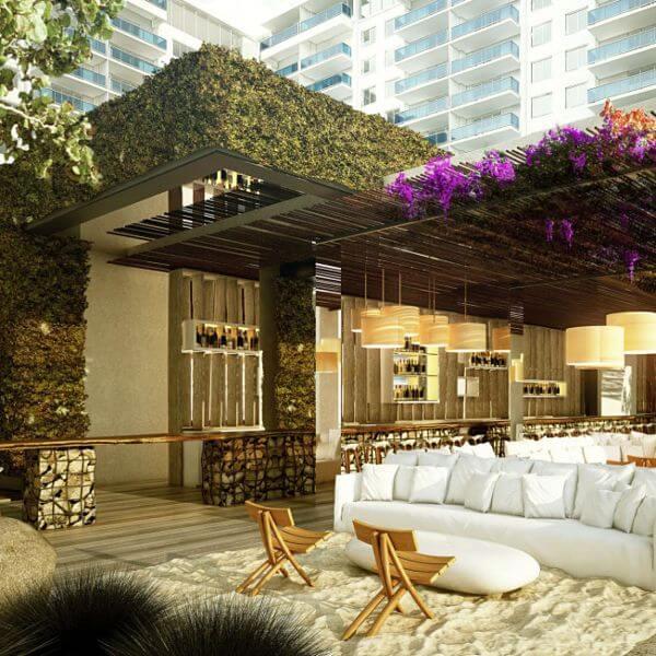 1 hotel miami south beach