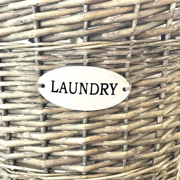 The Laundry Edit – Top 3 Eco-friendly and vegan brands