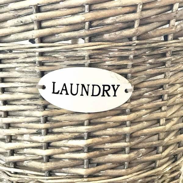 ecofrienldy and vegan laundry