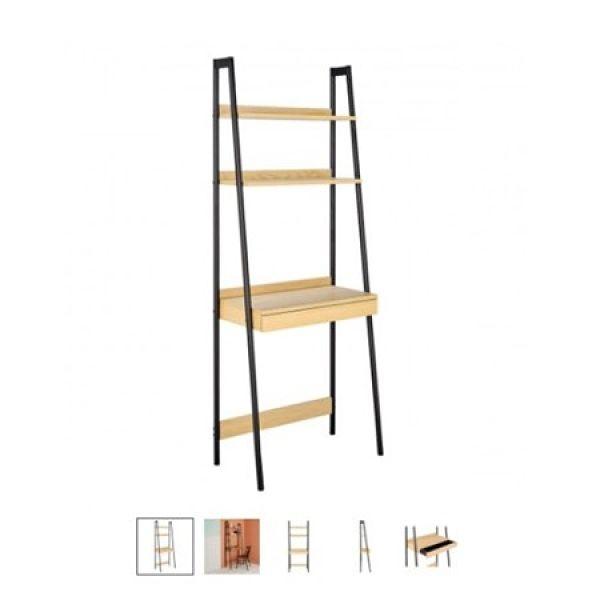 Habitat Scout ladder desk