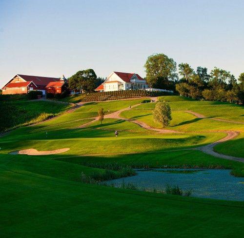 GolfNM_Hauger