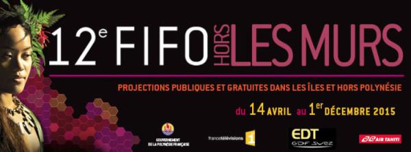 FIFO 2015 851-315