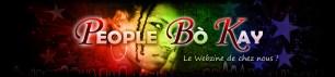 people-bo-kay-banner-1200