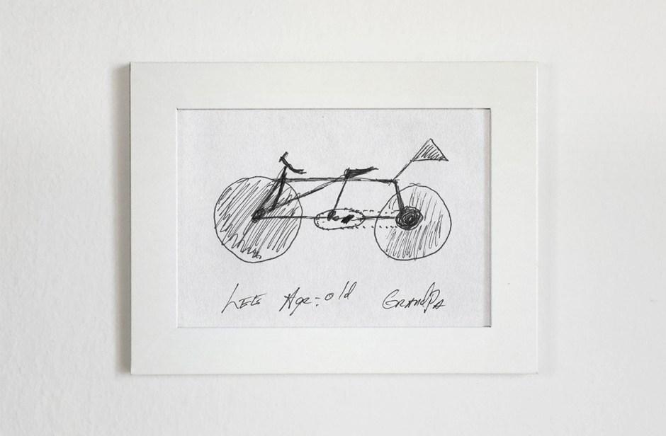 bike15