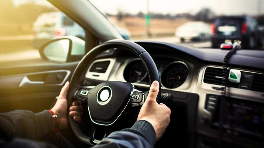 Tips To Prevent Your Car From Breaking Down In The Middle Of The Road Auto Repair In Highland