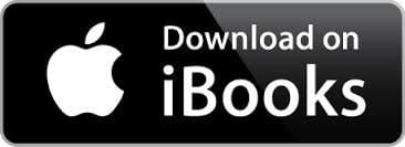 ibooks-download