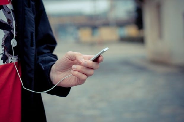 music-184866_640