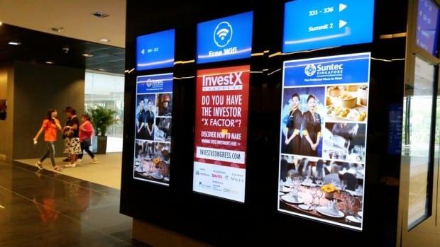 investx-2014-12