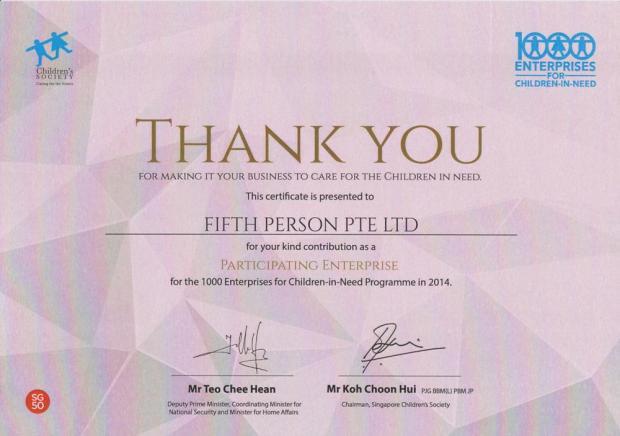 1000-enterprises-for-children-in-need-2014