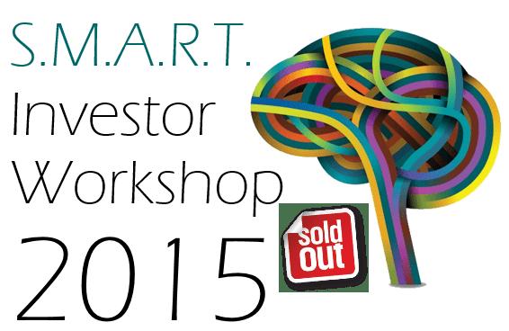 siw2015-logo-soldout
