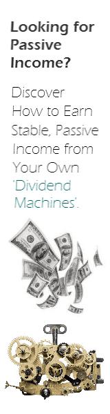 dividend-machines-skyscraper