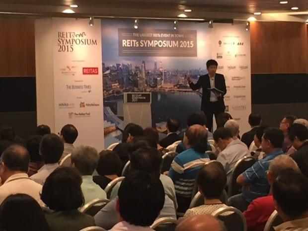 reits sympsium 2015 (2)