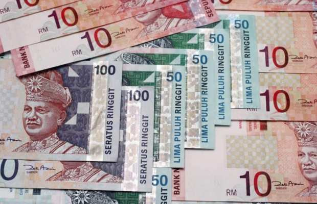 3 Reasons Why the Ringgit Fell Below 3 against the Singapore