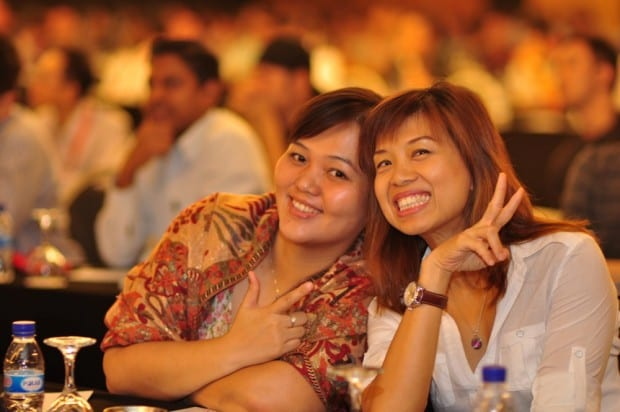 InvestX Congress 2015 - 06
