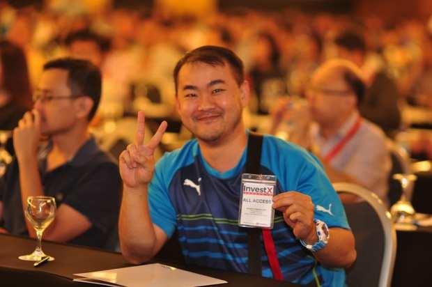 InvestX Congress 2015 - 07