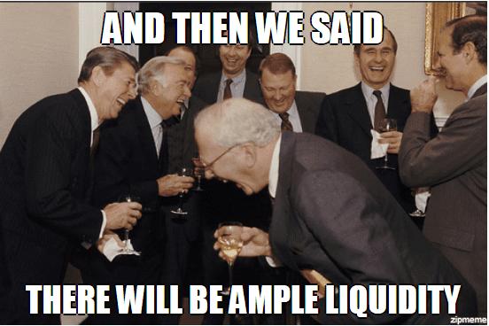 liquidity-meme