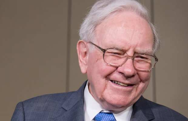 10 things i learned from warren buffetts 2015 annual letter to berkshire shareholders