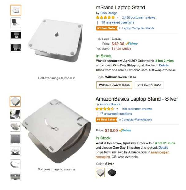 amazon-laptop-stand
