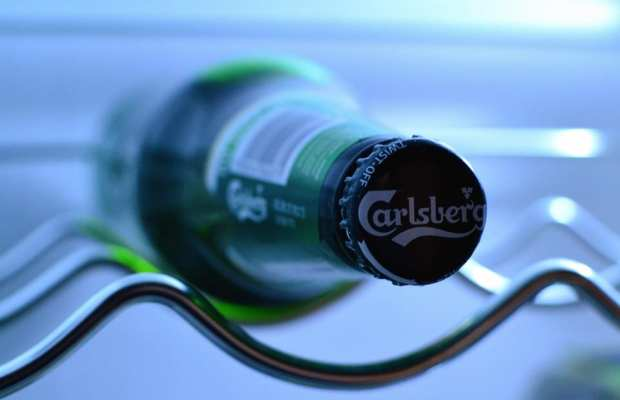 14 things to know about Carlsberg Brewery Malaysia before