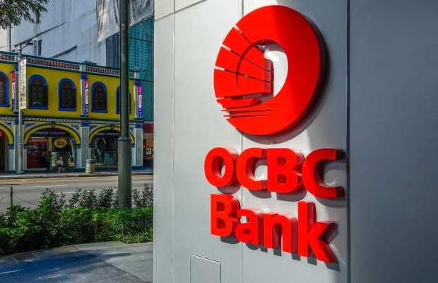 Ocbc internet banking form