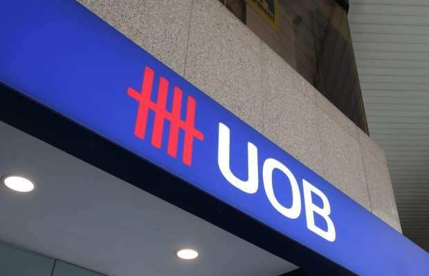 11 things to know about UOB Bank before you invest (updated