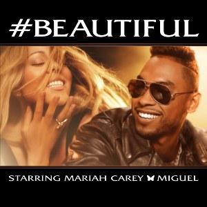mariah_carey_miguel_beautiful_thelavalizard_300x
