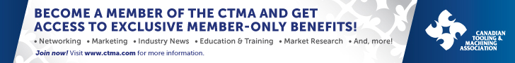 CTMA-Member-Feb2021