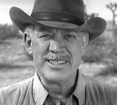 Image result for wagon train tv series ward bond