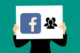 Social marketing plan