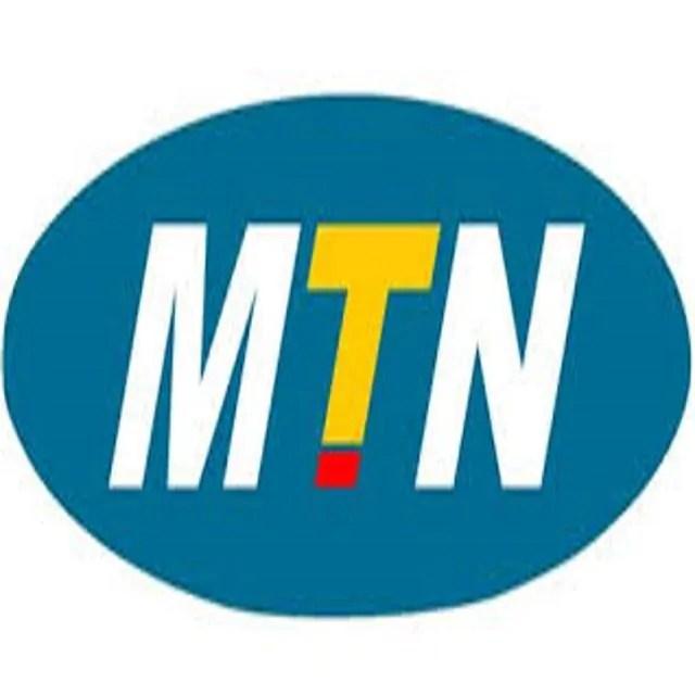 MTN Qwikloan quick loans in ghana