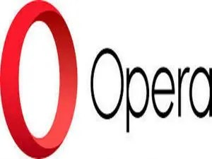 Vodafone and Opera mini news